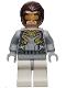 Minifig No: sh171  Name: HYDRA Henchman - Chitauri Armor