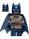 Minifig No: sh265  Name: Batman, Pirate Batman