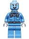 Minifig No: sh266  Name: Mr. Freeze - Classic TV Series