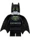 Minifig No: sh279  Name: Batman, Gas Mask Batman