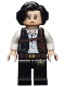 Minifig No: sh399  Name: Chief O'Hara