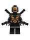Minifig No: sh505  Name: Outrider - Extended Arms