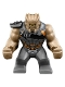 Minifig No: sh507  Name: Big Figure - Cull Obsidian
