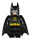 Minifig No: sh513  Name: Batman - Juniors Cape