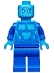Minifig No: sh581  Name: Hydro-Man