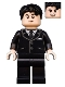 Minifig No: sh606  Name: Happy Hogan