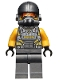 Minifig No: sh624  Name: AIM Agent