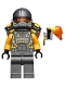 Minifig No: sh627  Name: AIM Agent - Jet Pack