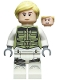Minifig No: sh630  Name: Yelena Belova