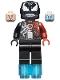 Minifig No: sh633  Name: Iron Venom