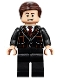 Minifig No: sh636  Name: Maxwell Lord