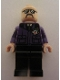 Minifig No: sh672  Name: Lawrence The Boombox Goon