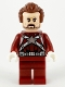 Minifig No: sh676  Name: Red Guardian