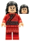 Minifig No: sh699  Name: Katy