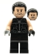 Minifig No: sh702  Name: Razor Fist