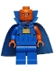 Minifig No: sh746  Name: The Watcher