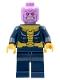 Minifig No: sh761  Name: Thanos - No Helmet