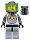 Minifig No: sp009  Name: Exploriens Chief