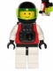 Minifig No: sp054b  Name: M:Tron with Black Jet Pack
