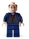 Minifig No: sr005  Name: Cruncher Block