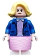 Minifig No: st001  Name: Eleven