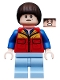 Minifig No: st003  Name: Will Byers