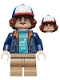 Minifig No: st005  Name: Dustin Henderson