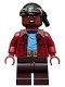 Minifig No: st006  Name: Lucas Sinclair
