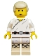 Minifig No: sw0021  Name: Luke Skywalker (Tatooine)