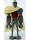 Minifig No: sw0190  Name: Magna Guard