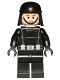 Minifig No: sw0208  Name: Imperial Trooper (Black Helmet)