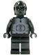 Minifig No: sw0212  Name: Protocol Droid