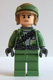 Minifig No: sw0239  Name: Rebel Commando Frown