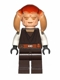 Minifig No: sw0308  Name: Saesee Tiin