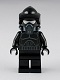 Minifig No: sw0315  Name: Shadow ARF Trooper