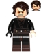 Minifig No: sw0361  Name: Anakin Skywalker (Sith Face)