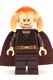 Minifig No: sw0420  Name: Saesee Tiin with Cape