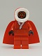 Minifig No: sw0423  Name: Santa Darth Maul