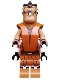 Minifig No: sw0435  Name: Pong Krell