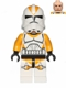 Minifig No: sw0453  Name: 212th Clone Trooper
