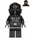 Minifig No: sw0457  Name: TIE Bomber Pilot