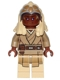 Minifig No: sw0469  Name: Stass Allie