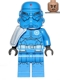 Minifig No: sw0478  Name: Special Forces Clone Trooper