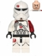 Minifig No: sw0524  Name: BARC Trooper