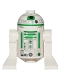 Minifig No: sw0555  Name: R2 Unit