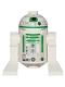 Minifig No: sw0555  Name: R2 Unit