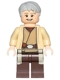 Minifig No: sw0559  Name: Owen Lars (Printed Legs)