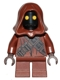 Lot ID: 207011799  Minifig No: sw0560  Name: Jawa - Straps