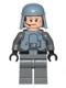 Minifig No: sw0579  Name: General Maximillian Veers