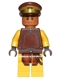 Minifig No: sw0594  Name: Naboo Security Guard